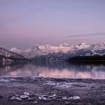 2012-02-17-am-see-444.jpg