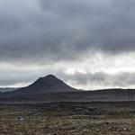 2011-09-17-reykjavik-geysir-008.jpg