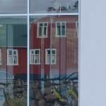 2011-09-21-akureyri-039.jpg