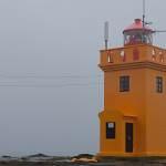 2011-09-24-norden-633.jpg