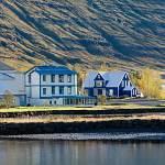 2011-09-26-husey-seydisfjordur-840.jpg