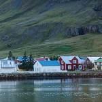 2011-09-26-husey-seydisfjordur-844.jpg