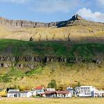2011-09-26-husey-seydisfjordur-867.jpg