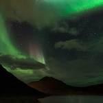 2011-09-27-nordlicht-011.jpg
