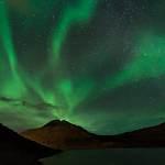 2011-09-27-nordlicht-030.jpg