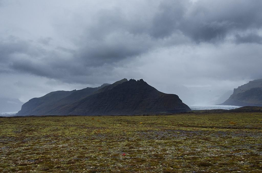 2011-09-29-hofn-vik-888.jpg