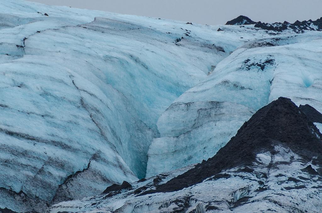 2011-10-01-vik-selfoss-090.jpg