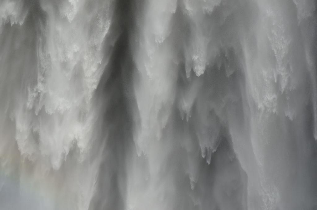 2011-10-01-vik-selfoss-155.jpg