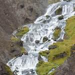 2011-10-03-selfoss-reykjavik-039.jpg