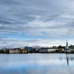 2011-10-04-reykjavik-093.jpg