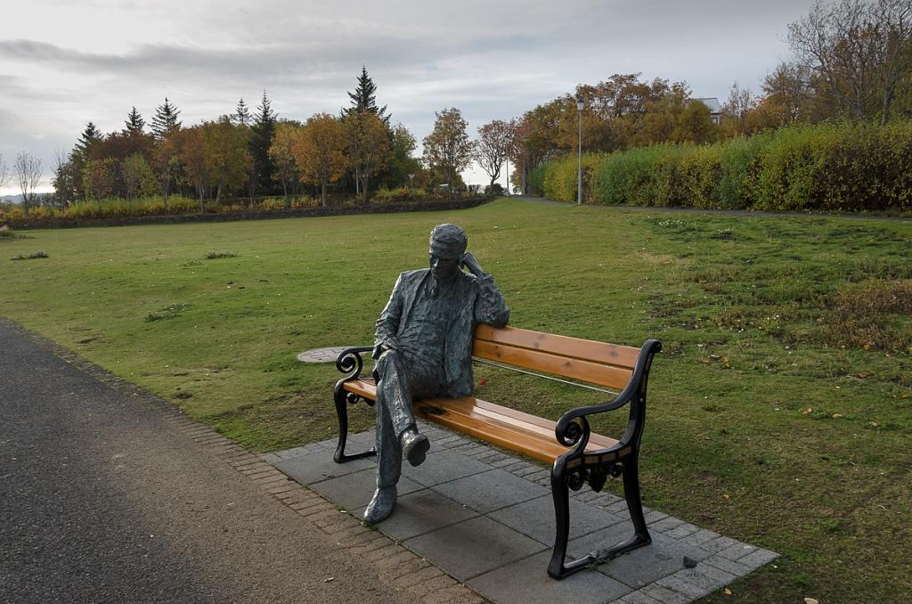 2011-10-04-reykjavik-098.jpg