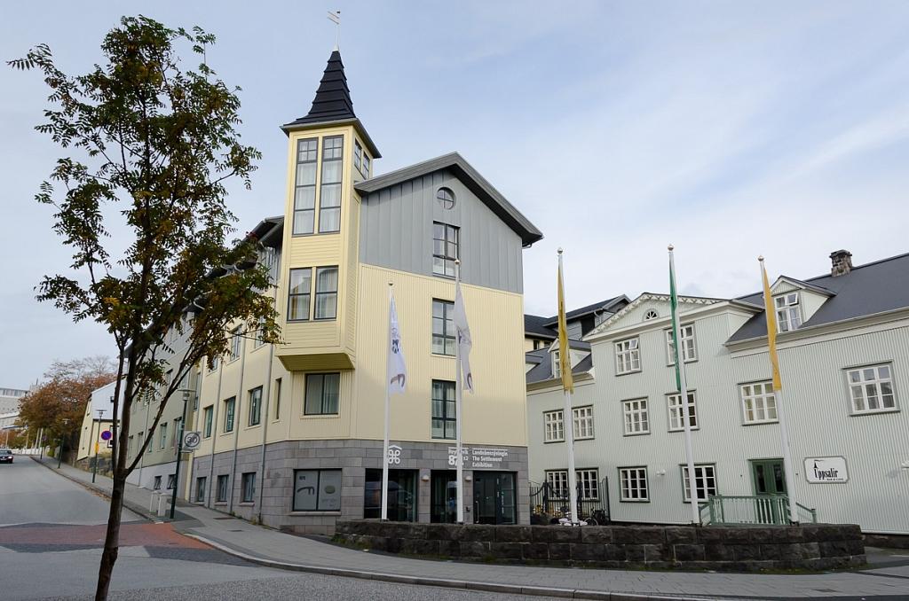 2011-10-04-reykjavik-116.jpg