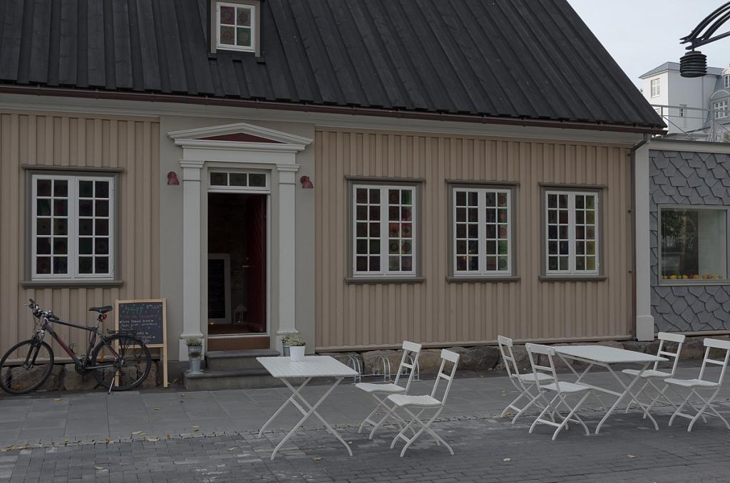 2011-10-04-reykjavik-133.jpg