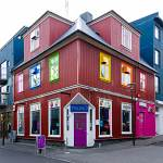 2011-10-04-reykjavik-138.jpg