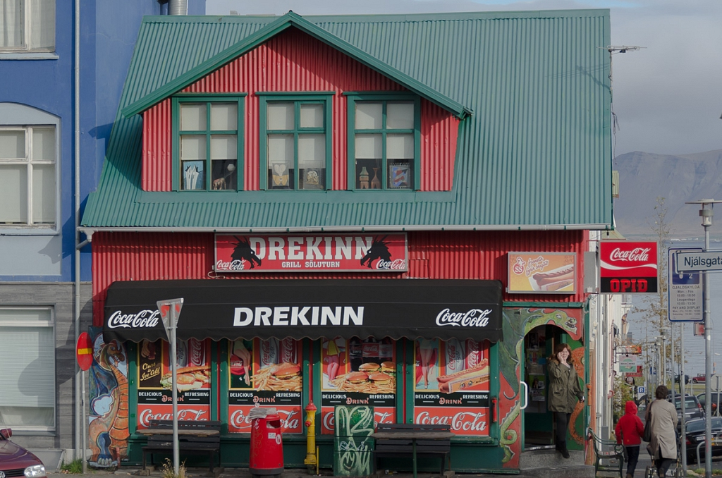 2011-10-04-reykjavik-146.jpg