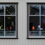 2011-10-04-reykjavik-155.jpg