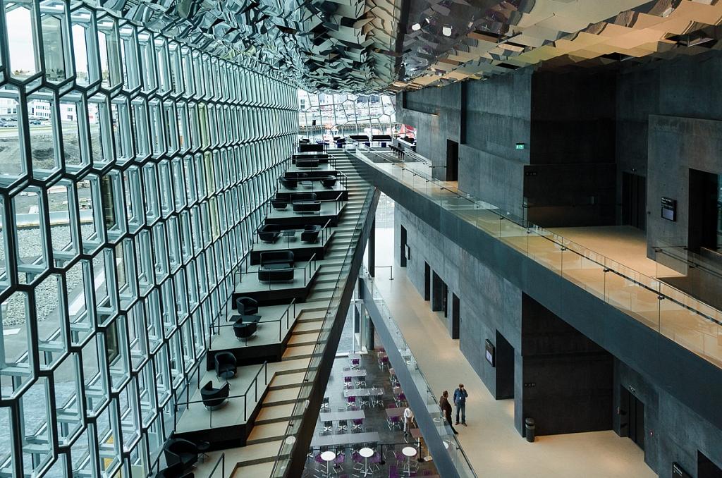 2011-10-04-harpa-047.jpg