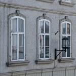 2008-10-11-innenstadt-003.jpg