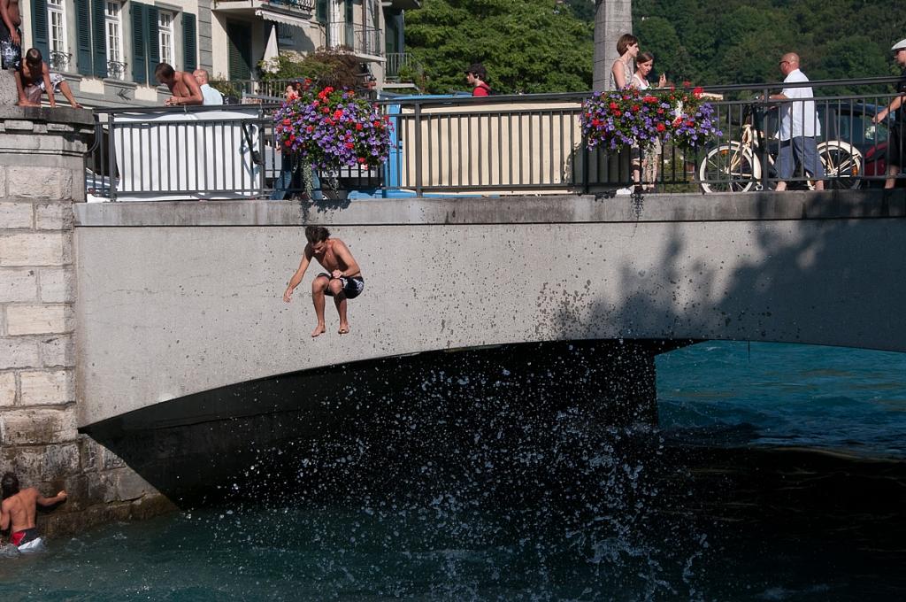 2009-08-19-thun-stadt-253.jpg