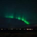2012-04-09-nordlicht-018.jpg