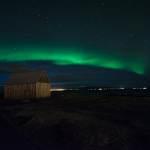 2012-04-09-nordlicht-027.jpg