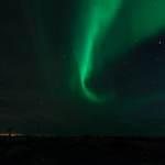 2012-04-10-nordlicht-046.jpg