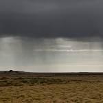 Wetterfronten