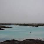 2012-04-11-blue-lagoon-021.jpg