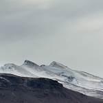 2012-04-12-Snaefells-tour-015.jpg