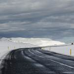 2012-04-12-Snaefells-tour-290.jpg
