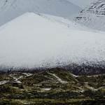 2012-04-12-Snaefells-tour-399.jpg