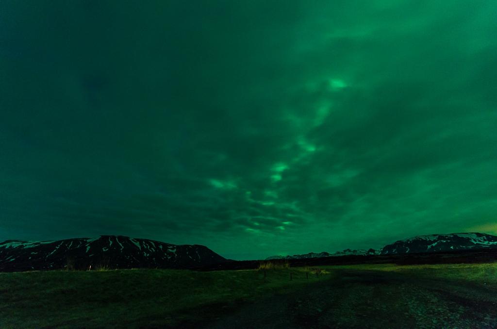 2012-04-13-nordlicht-852.jpg