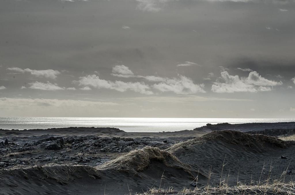2012-04-13-reykjanes-tour-114.jpg