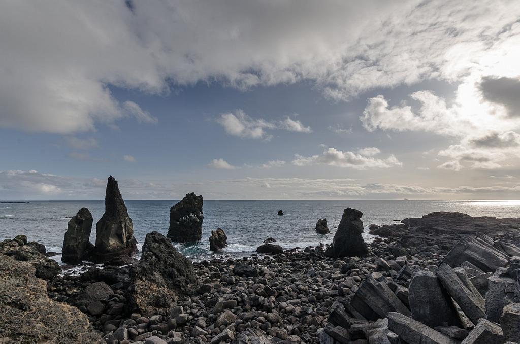 2012-04-13-reykjanes-tour-184.jpg