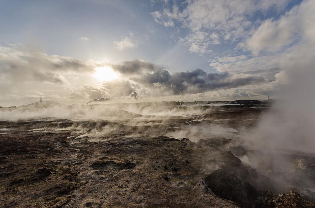 2012-04-13-reykjanes-tour-584.jpg