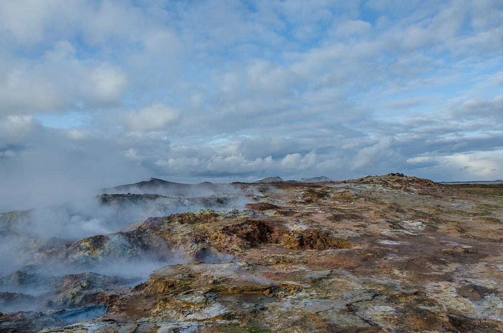 2012-04-13-reykjanes-tour-592.jpg