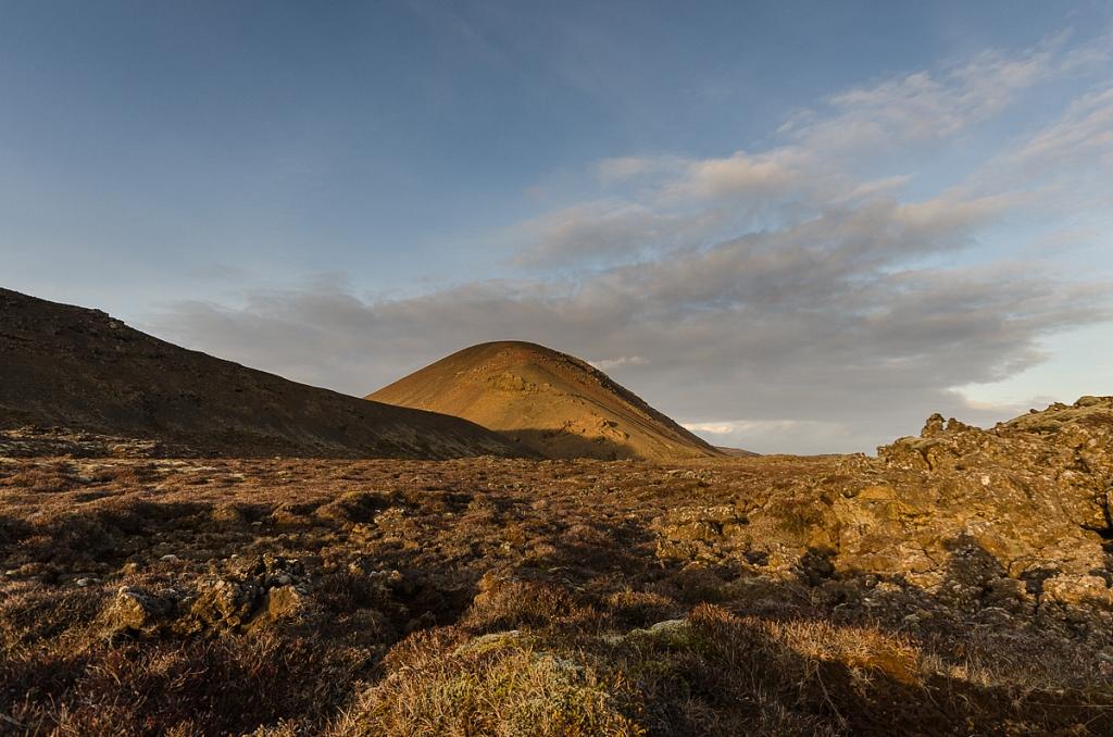2012-04-13-reykjanes-tour-710.jpg