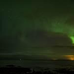 2012-04-14-nordicht-019.jpg