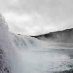 2012-04-14-gulfoss-tour-081.jpg