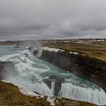 2012-04-14-gulfoss-tour-109.jpg