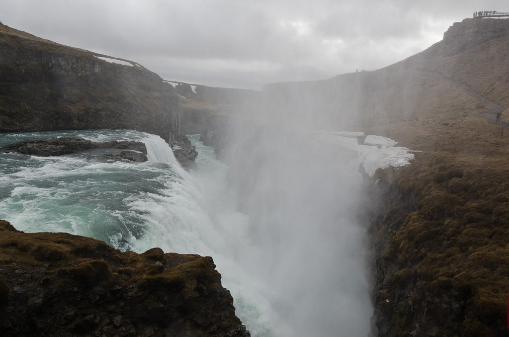 2012-04-14-gulfoss-tour-168.jpg