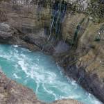 2012-04-14-gulfoss-tour-303.jpg