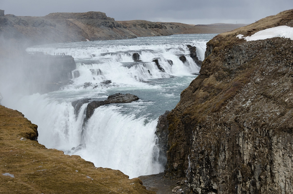 2012-04-14-gulfoss-tour-312.jpg