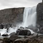 2012-04-14-gulfoss-tour-550.jpg