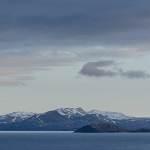 2012-04-14-gulfoss-tour-658.jpg