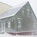 2013-03-06-reykjavik-009.jpg