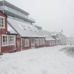2013-03-06-reykjavik-012.jpg
