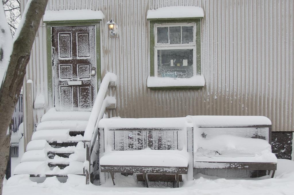 2013-03-06-reykjavik-054.jpg