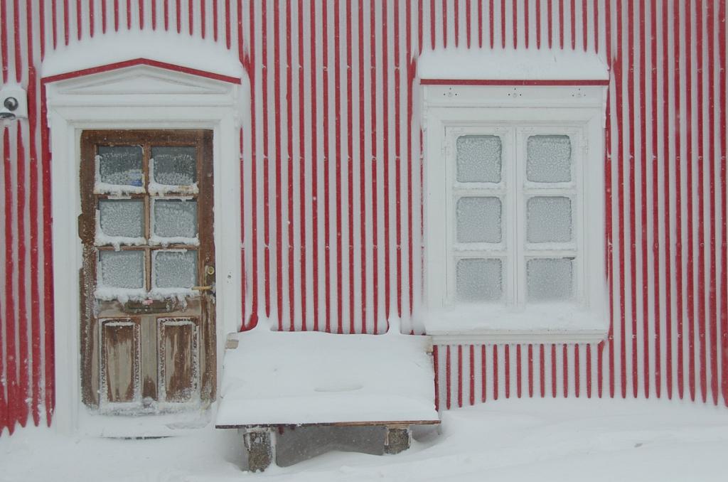 2013-03-06-reykjavik-066.jpg