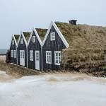2013-03-07-reykjanes-047.jpg